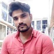 sahill18195's profile photo