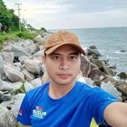 naml743's profile photo