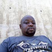 kenk784's profile photo