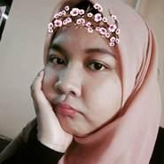 amishaa10's profile photo