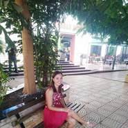 vanuzamirandapignata's profile photo