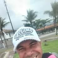 rafael2607's profile photo