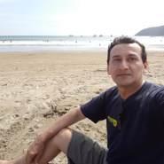 carlosernestove3's profile photo