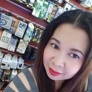 user172112822's profile photo