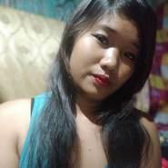 gita510619's profile photo