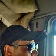 diegomondino's profile photo