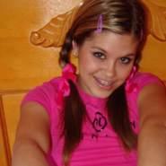 cherylhunt3234's profile photo