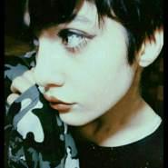 mariyajimi's profile photo