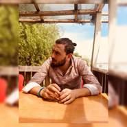 aytekint224503's profile photo