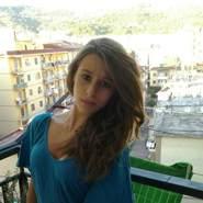 harper695836's profile photo