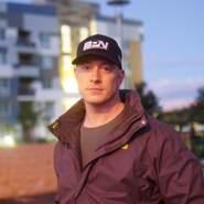 brandon_alex651's profile photo