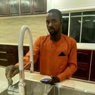 obadrey634's profile photo