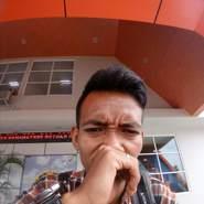 yadina990353's profile photo