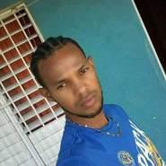 pedrol410103's profile photo