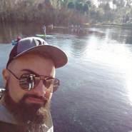 vicov87's profile photo