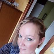 dtre904's profile photo