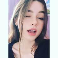 sophied814039's profile photo