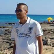 mehdie903352's profile photo