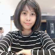 jin6869's profile photo