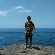 gedea022891's profile photo