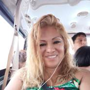 vivian937772's profile photo