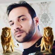 mitakk's profile photo