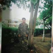 doand57's profile photo