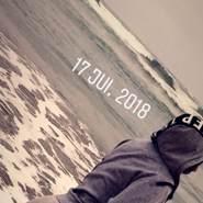 oumaima769727's profile photo