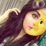 alil331's profile photo