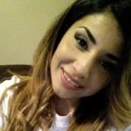 adeliadelaexis's profile photo