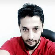 ahmed697721's profile photo