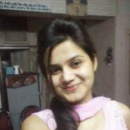 arshad626364's profile photo