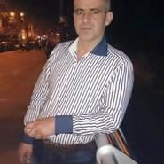 Jhadjaad's profile photo