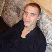 user_pvyft453's profile photo