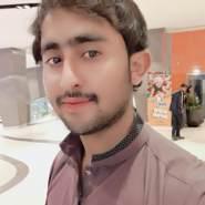 waqas38's profile photo