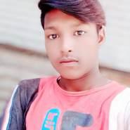 aakashr898499's profile photo