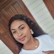 maeva2019's profile photo