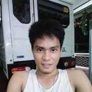 otircedm's profile photo
