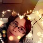 caroline427068's profile photo