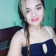 olivia303356's profile photo