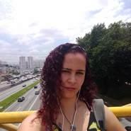 enny024's profile photo