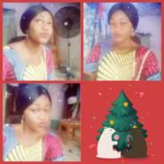 julianaa300525's profile photo