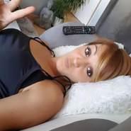 coeur186759's profile photo