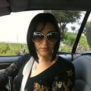 lmichaela's profile photo