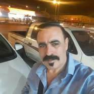hasanyilmaz134's profile photo
