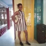 santaj18's profile photo