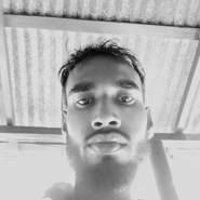 shahajamals's profile photo