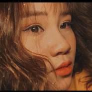 ngot017's profile photo