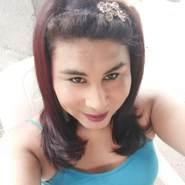 Tranxxx's profile photo