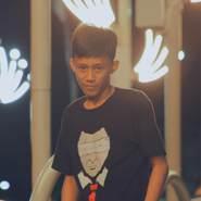 rifkya682540's profile photo